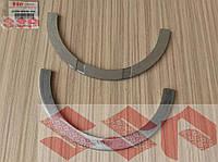 Полукольцо металлическое, suzuki Grand Vitara, Grand Vitara XL-7, SX-4, 12300-85830-012