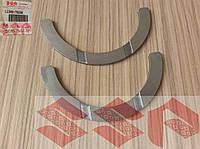 Полукольцо металлическое, suzuki Grand Vitara, 12300-78890