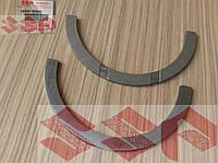 Полукольцо металлическое, suzuki Grand Vitara, Grand Vitara XL-7, SX-4, 12300-85830