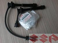 Провода свечные высоковольтные, suzuki SX-4, 33705-80G00