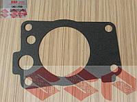 Прокладка дроссельной заслонки, suzuki Grand Vitara, 13421-77E00