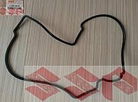 Прокладка клапанной крышки левая, suzuki Grand Vitara XL-7, 11186-85FA0