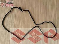 Прокладка клапанной крышки правая, suzuki Grand Vitara XL-7, 11176-85FA0