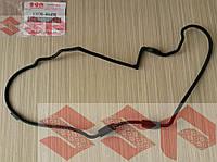 Прокладка клапанной крышки правая, suzuki Grand Vitara, 11176-66J00