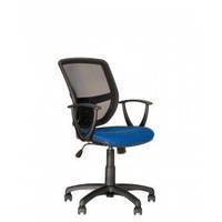 Кресло для персонала Бетта BETTA GTP SL PL62 С NS