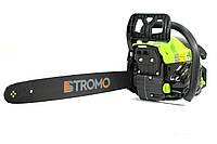 Бензопила Stromo SC 3900