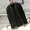 Школьный рюкзак с котиком, фото 4
