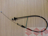 Трос акселератора, suzuki Grand Vitara SQ, 15910-65D21
