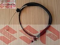 Трос газа, suzuki Grand Vitara, 15910-68DC1