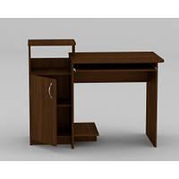 Стол компьютерный СКМ-2 Компанит.