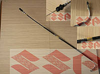 Трос управления приводом дроссельной заслонки, suzuki Grand Vitara XL-7, 24751-67D11