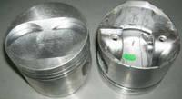 Поршень цилиндра ВАЗ 21083, d=82,8 - A (пр-во АвтоВАЗ)