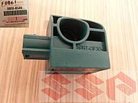 Датчик измерения силы удара для активации подушки безопасности, suzuki 38930-80J00