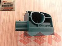 Датчик измерения силы удара для активации подушки безопасности, suzuki Swift, 38930-62J00