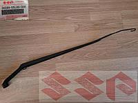 Поводок стеклоочистителя передний правый, suzuki SX4, 38330-55L00