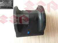 Втулка переднего стабилизатора, suzuki SX-4, SZSB-RWF, Febest