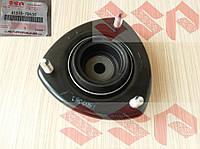 Подушка амортизатора переднего, suzuki Grand Vitara, 41810-78K00