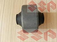 Сайлентблок заднего переднего рычага, suzuki, 45201-65J00-BIG