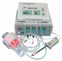 Аппарат лазерной терапии урологический Матрикс-Уролог (базовый блок)