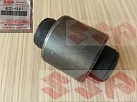 Сайлентблок задней поперечной тяги,  suzuki Grand Vitara, 46331-65J01