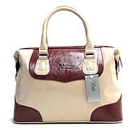 Женская сумка из искусственной кожи 597472476