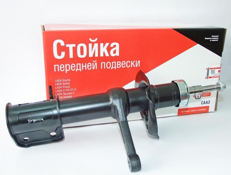 Амортизатор передний ВАЗ 2170,2171,2172 стойка правая