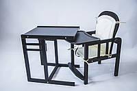 Вкладыш для стульчика для кормления Детский сон, ВКЛ