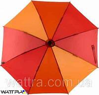 Зонт трость трость EuroSCHIRM Birdiepal Outdoor cw 5