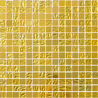 Мозаика декор Vivacer HL 198