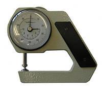 Устройство для измерения толщины