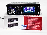 Автомагнитола Pioneer 1165 Usb+Sd+Fm+Aux+ пульт
