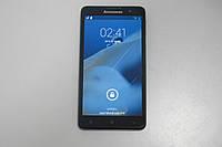 Мобильный телефон Lenovo S898T (TZ-3227)