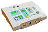 Лазмик-03 Аппарат лазерной и лазерно-вакуумной терапии