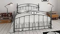 Кровать «Тоскана»  Bella-Letto. Доставка по Украине. Гарантия качества