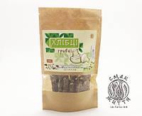 Хлібці грибні (1кг)