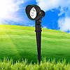 Газонный светильник Feron SP4121 3W