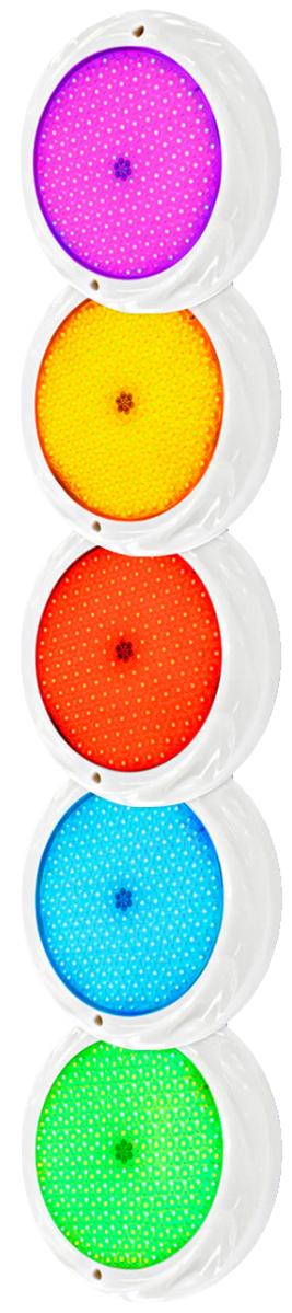 Цветовой режим светодиодного прожектора Aquaviva LED008–546LED