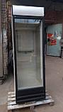 Холодильный шкаф однодверный б\у, купить холодильник б\у    , фото 2