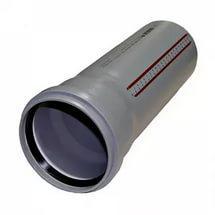 Труба канализационная OSTENDORF HTEM DN 160х2000