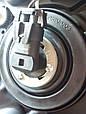 Передние фары Prado 150 рестайлинг 2014 с AFS, фото 6