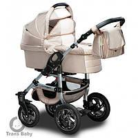 Универсальная коляска 2 в 1 Jumper, Trans baby