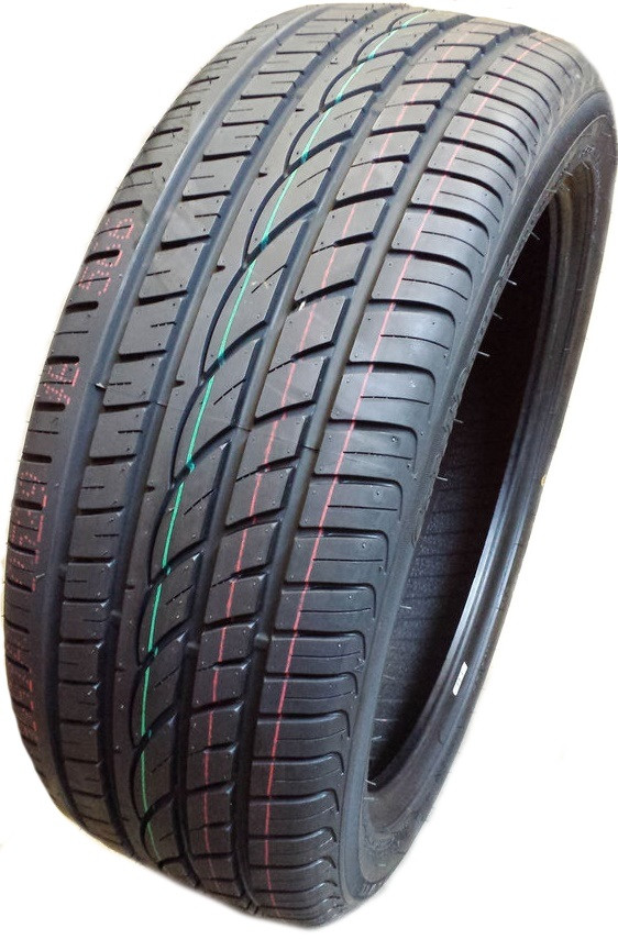 Шина 215/55R17 98W XL Catchpower Lanvigator літо