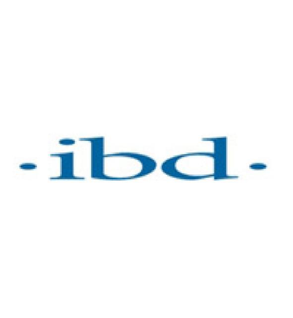 Акриловая пудра IBD