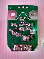 Усилитель антенный SWA 65
