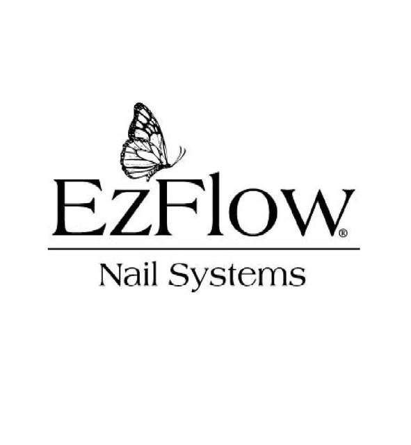 Акриловая пудра EzFlow