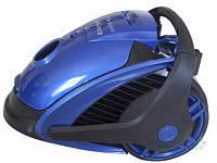Пылесос 2000 W Eltron EL 3828