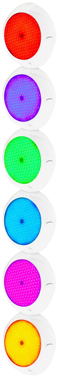 Aquaviva LED005–546LED