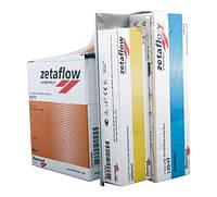 Zeta Flow (Зета флоу), набор