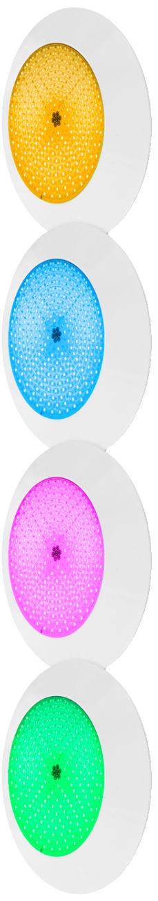 Aquaviva LED029–546LED