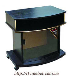 Тумба РТВ-01.Мебельная фабрика РТВ